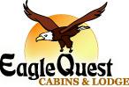 Eaglequest Cabins & Lodge
