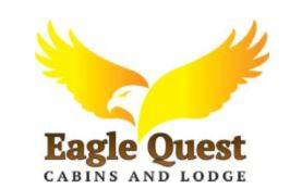 Eaglequest Cabins & Lodge